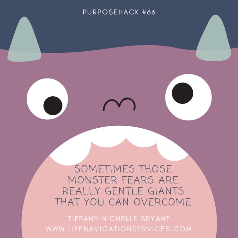 Purposehack #66