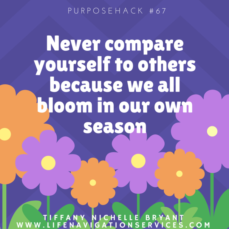 Purposehack #67