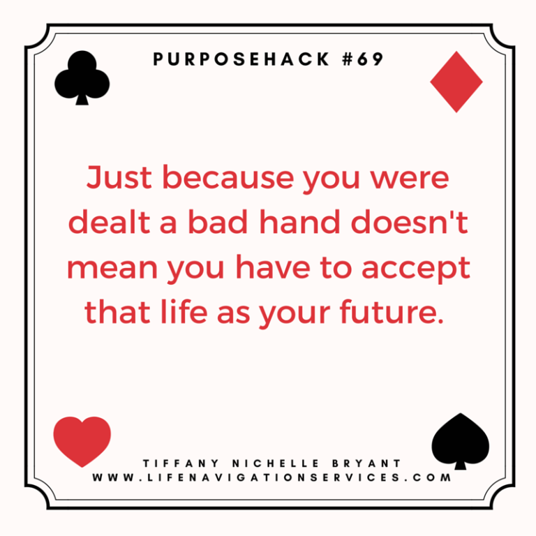 purposehack-69